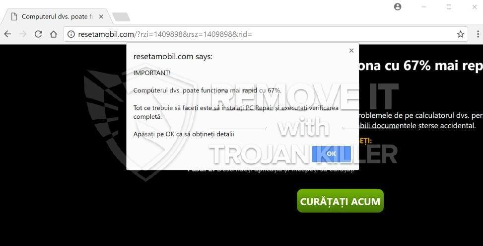 Resetamobil.com