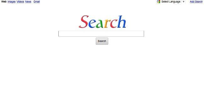 Search-123.com