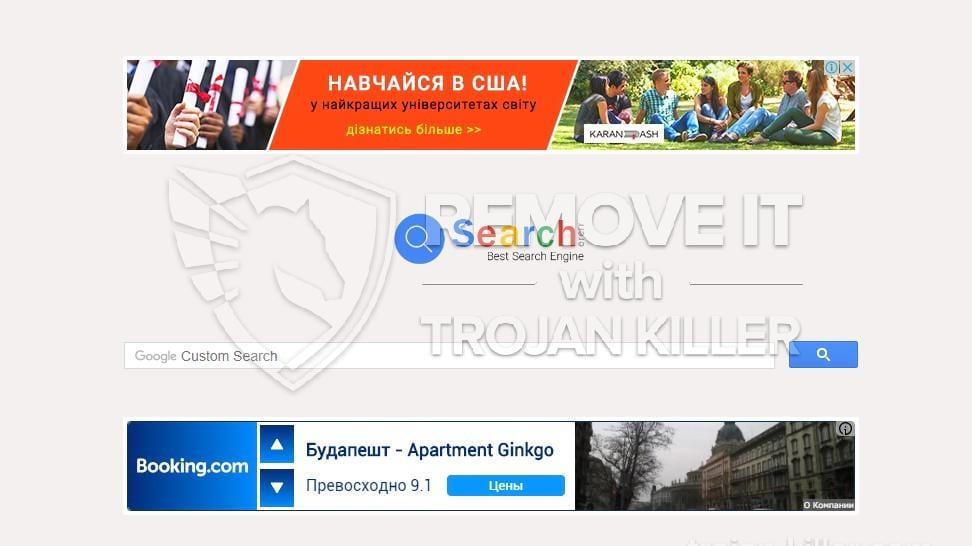 Searchererr.website