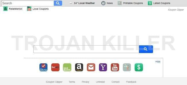 Search.searchicc.com virus