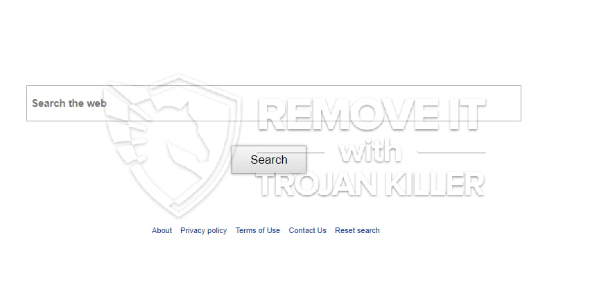 search.societycake.com virus