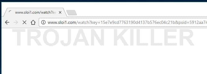 Sloi1.com virus