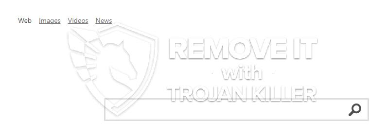 startpageweb.com virus