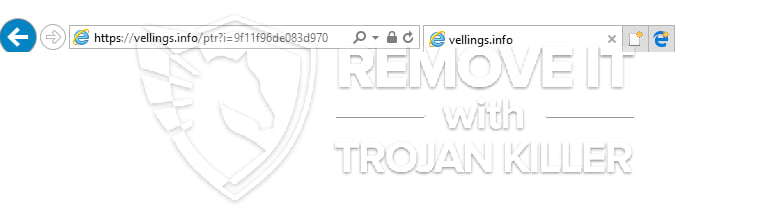 vellings.info virus