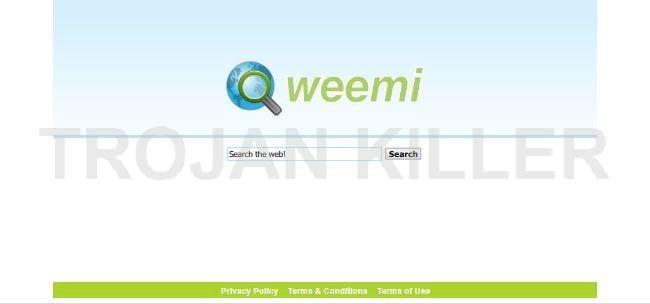 weemi.com virus