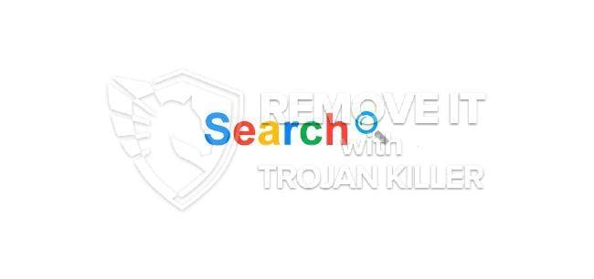WorldonSearch.com virus