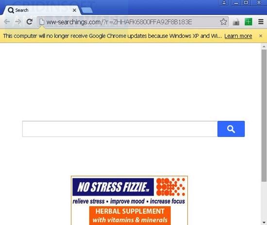 ww-searchings.com virus