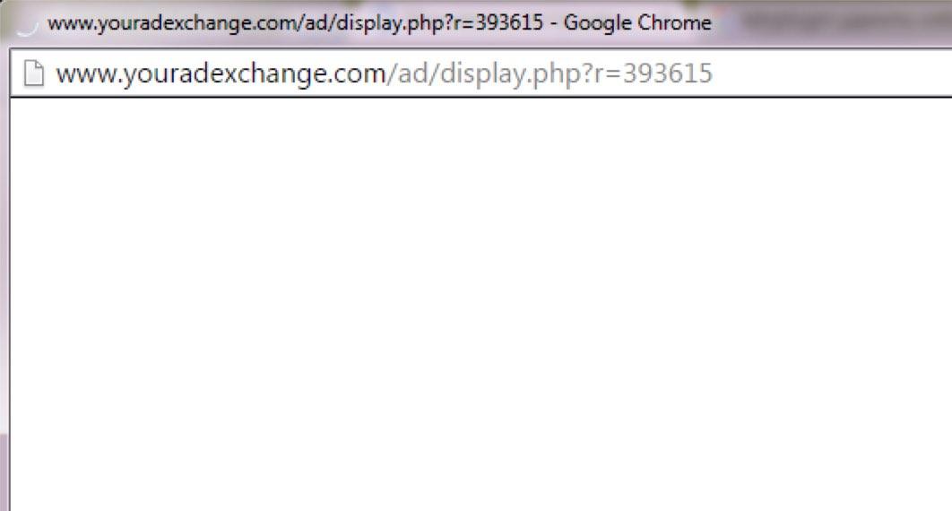 Youradexchange.com