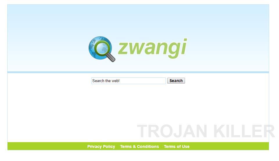 Zwangi.com